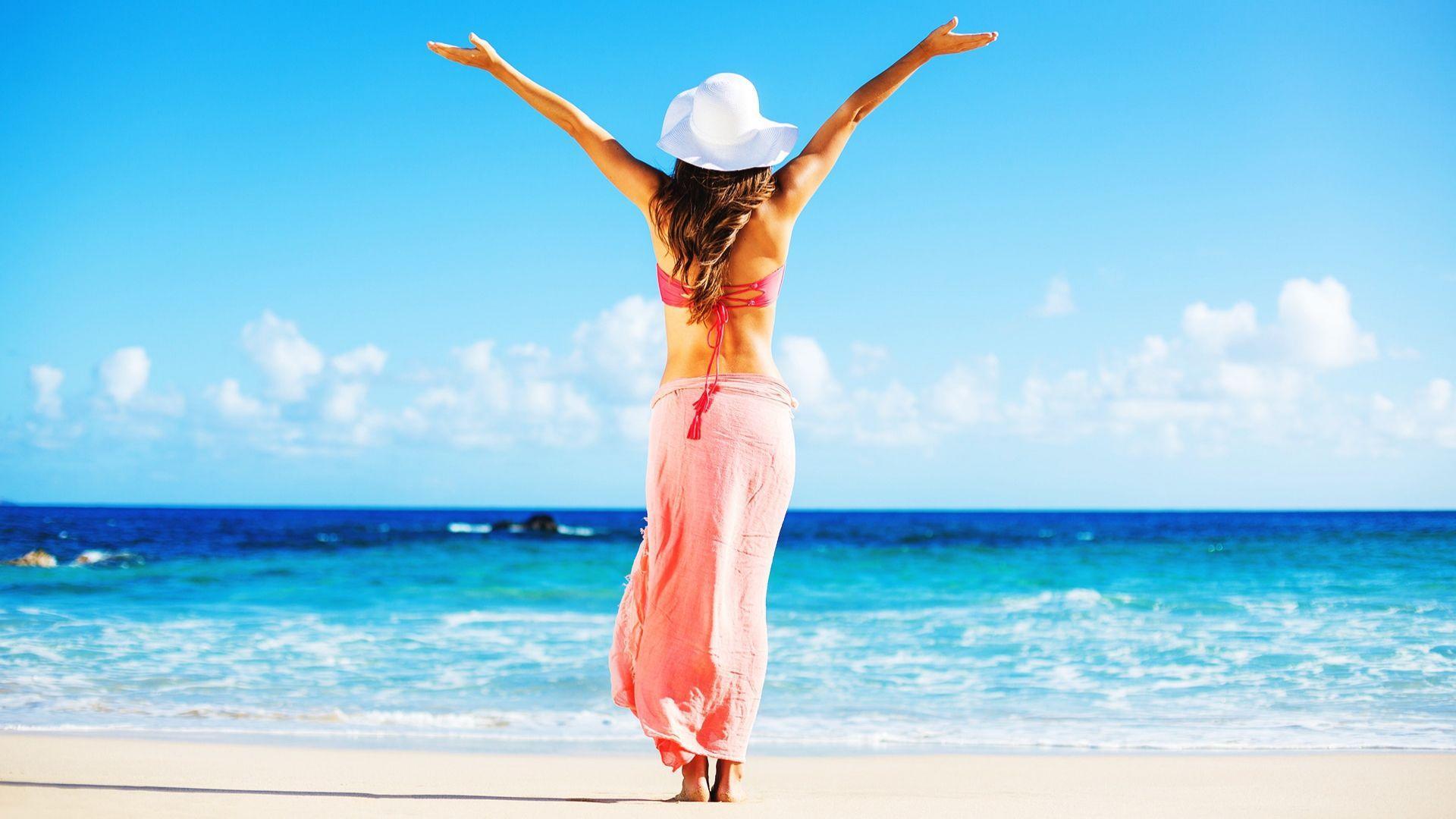 Jūsų laukia nepakartojamos atostogos
