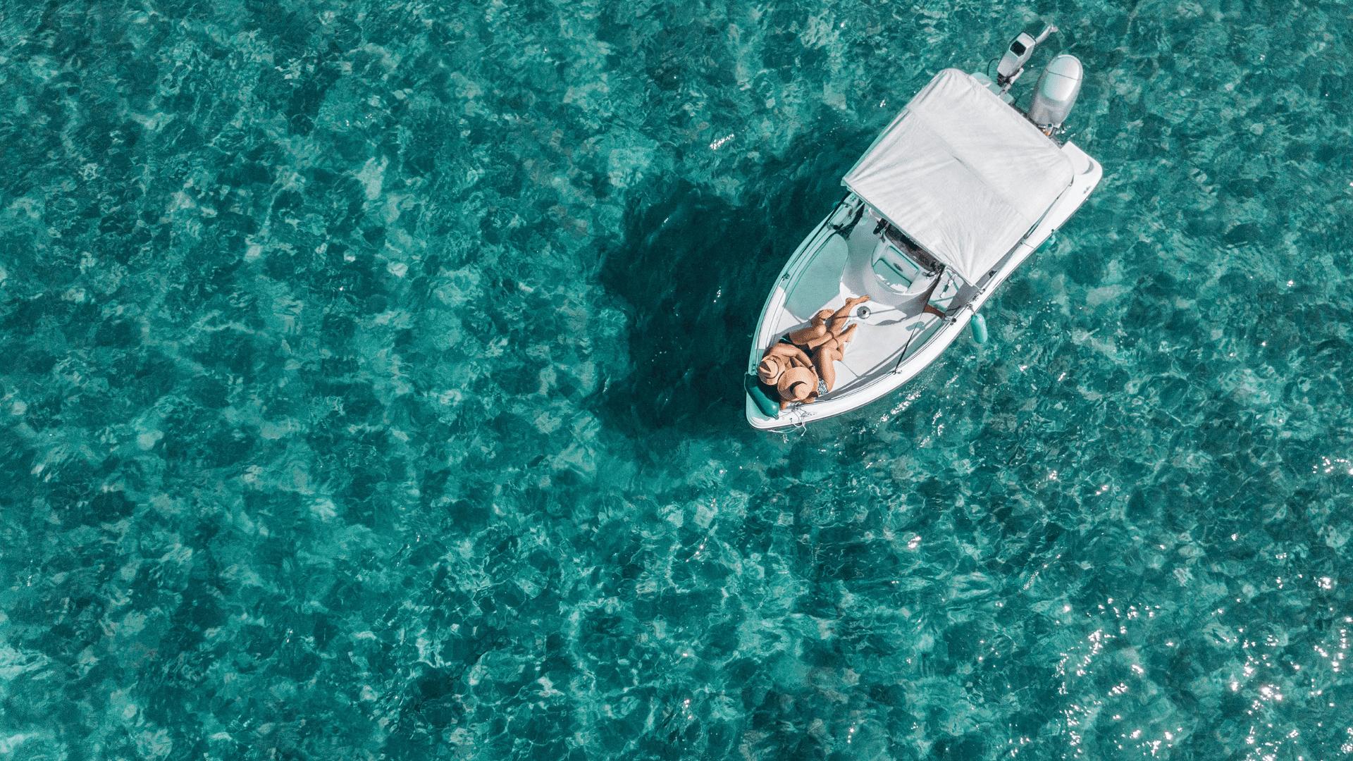 Mėgaukitės atostogomis Korfu saloje