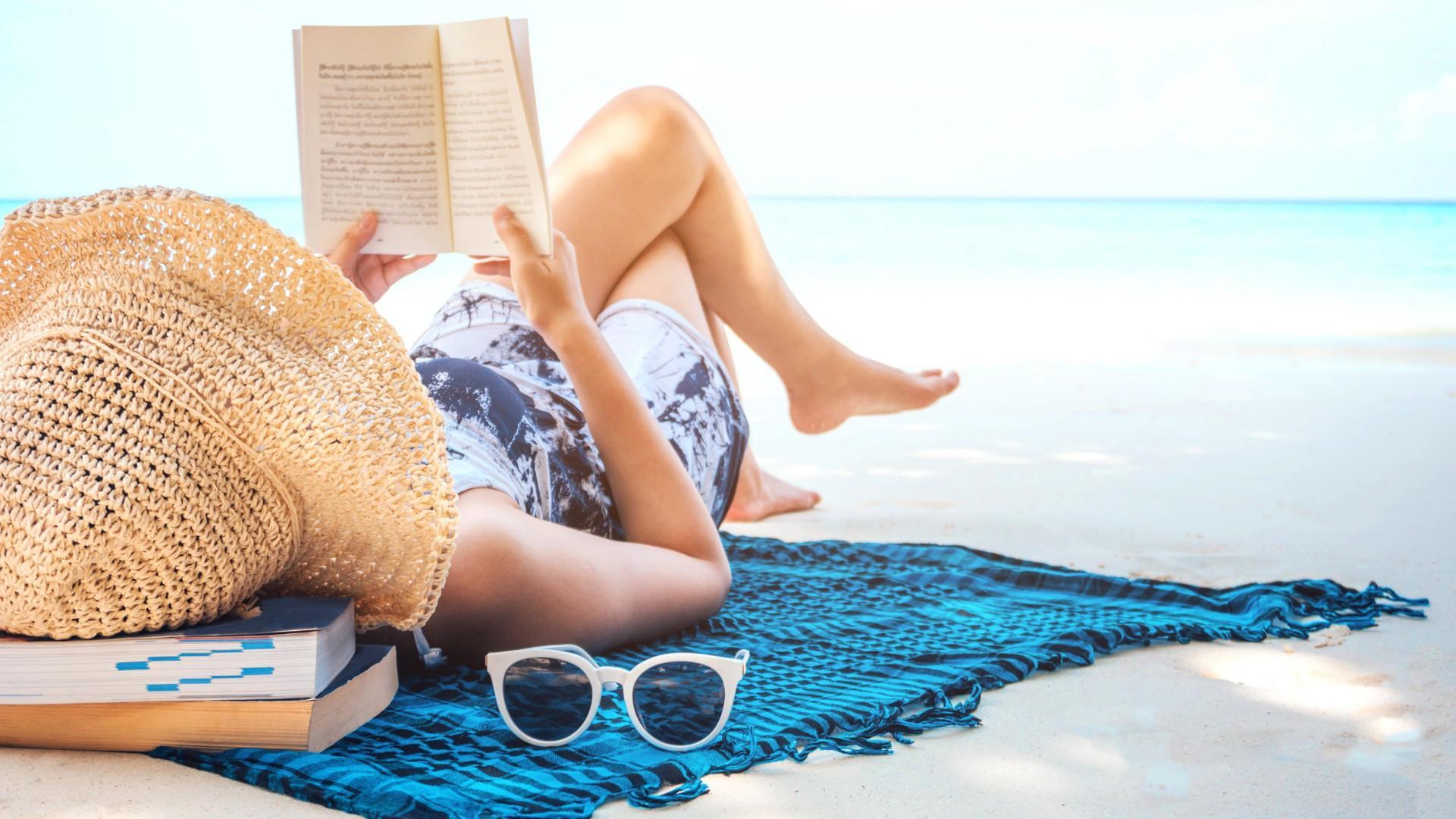 Moterų patyriminė kelionė Maldyvuose