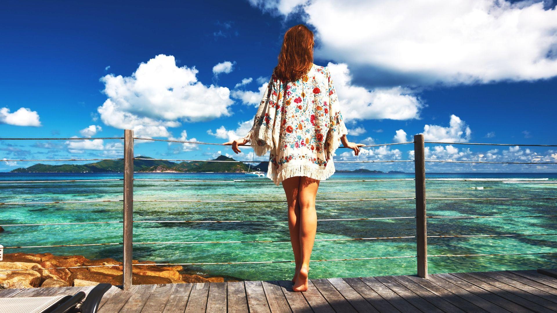 Pajuskite atostogų dvasią