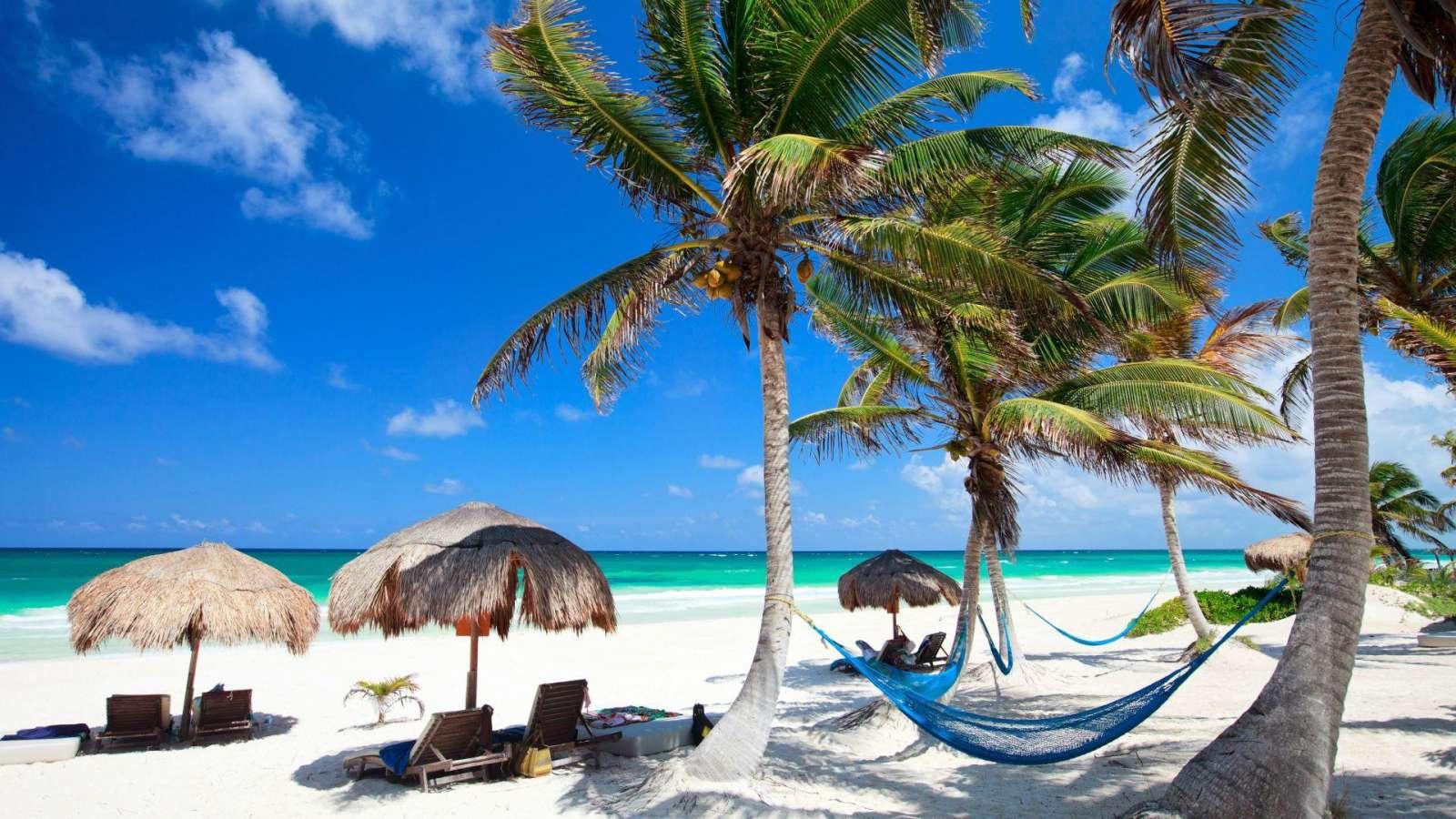 Po pažintinės kelionės keliautojai atsipalaiduos Kankune