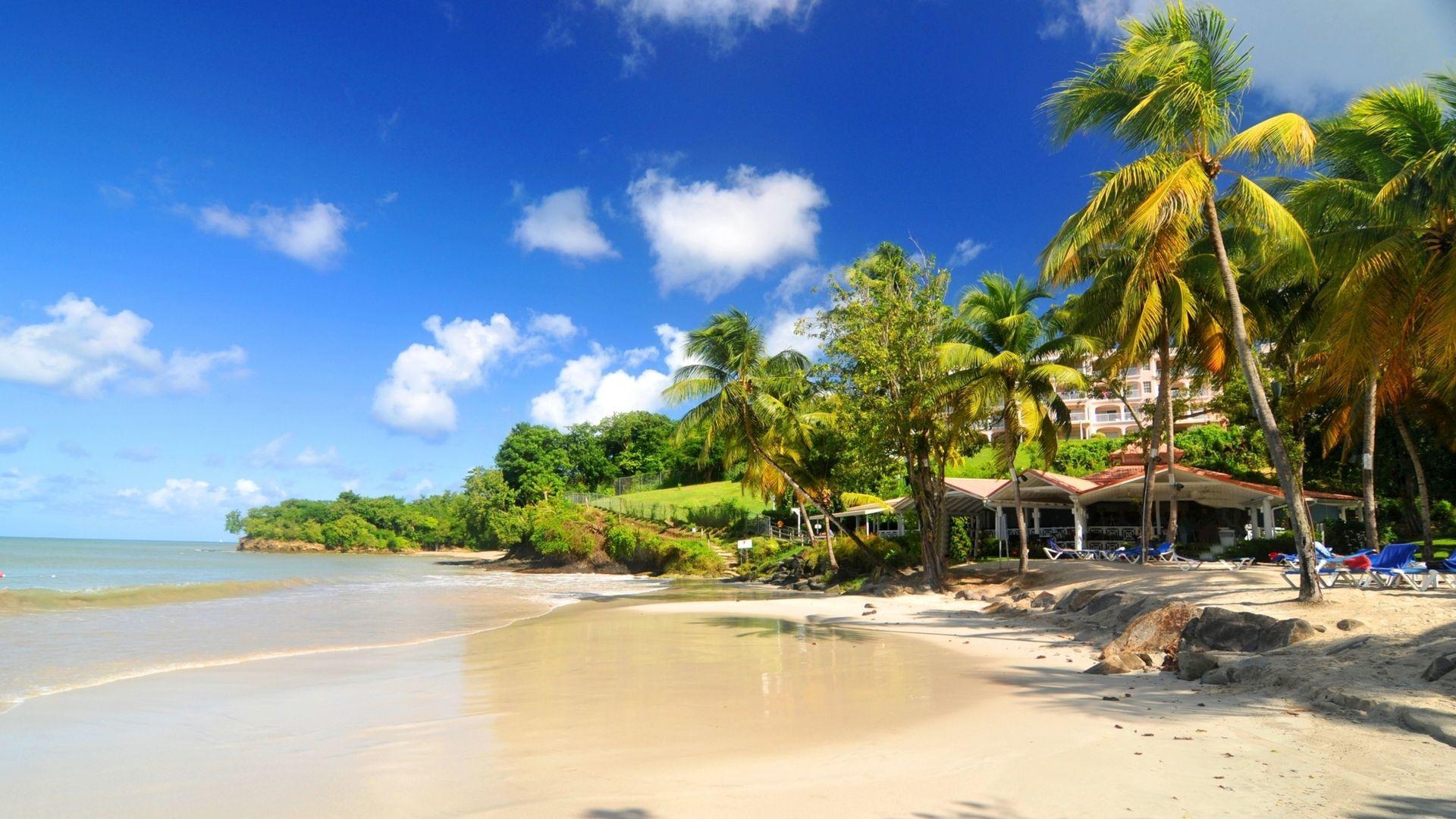 Poilsis Mauricijaus saloje