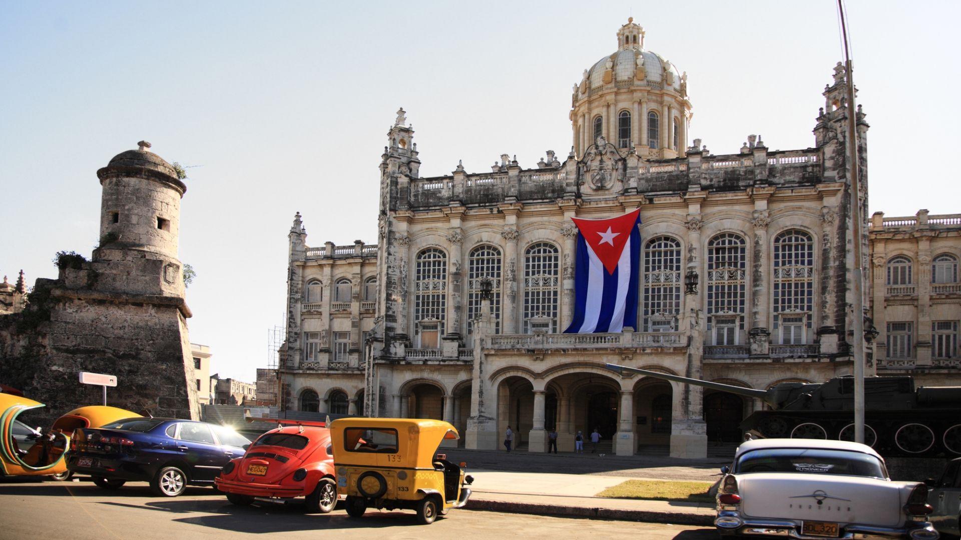 Revoliucijos muziejus