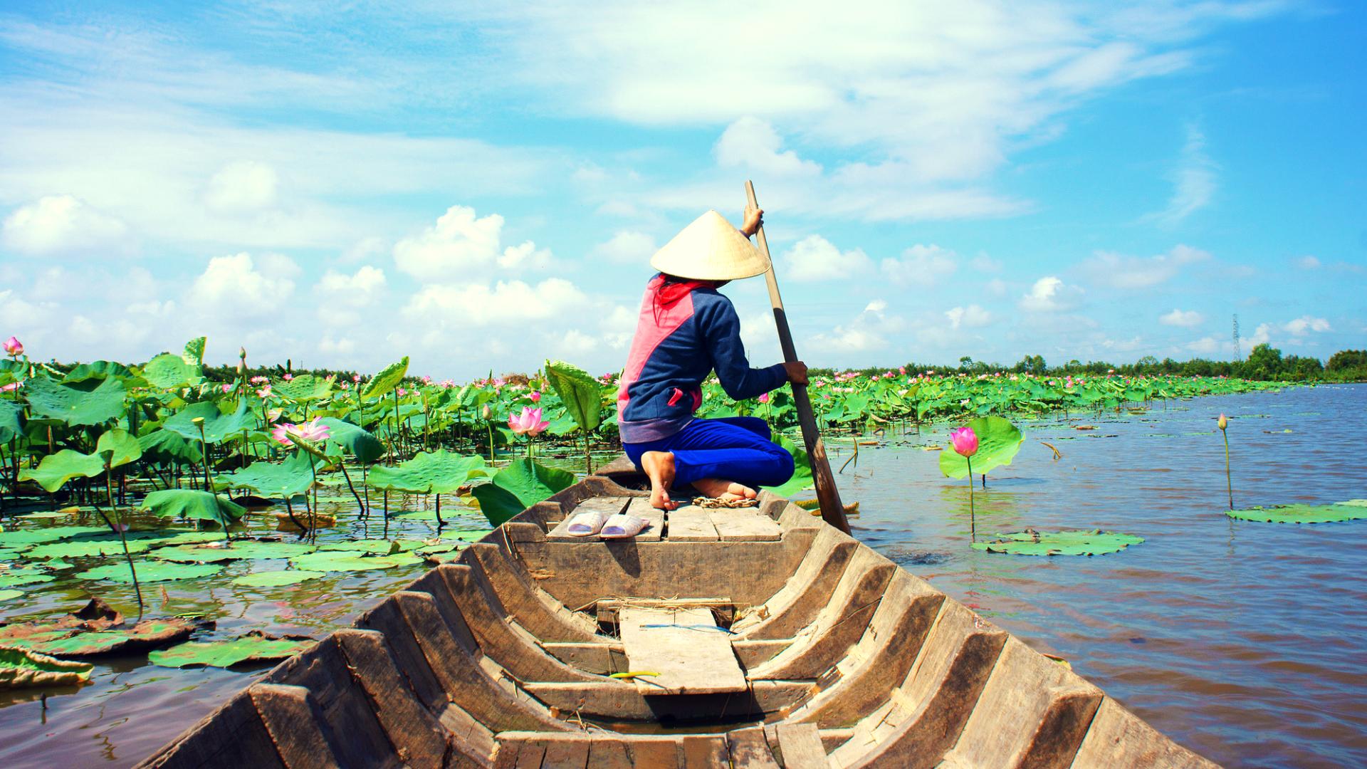 Vietnamietis valtyje