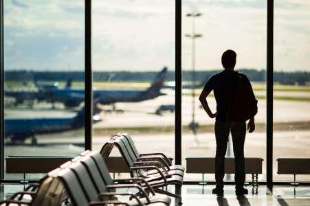 Koronavirusas: ką daryti, jeigu atšaukti Jūsų skrydžiai į Kiniją?