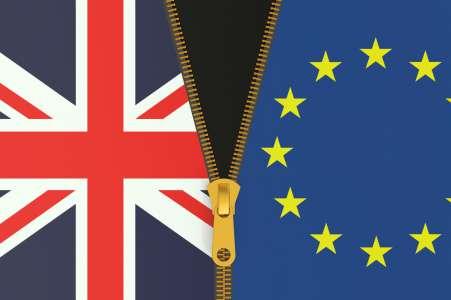 brexit 1 451x300 - Brexit: kokių pokyčių laukti keliautojams, JK išėjus iš ES?