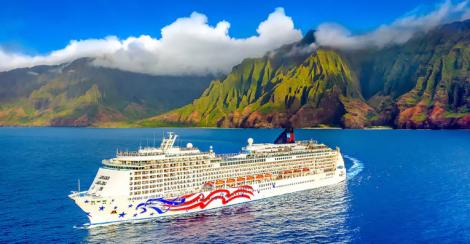 Rotary konvencija Havajuose