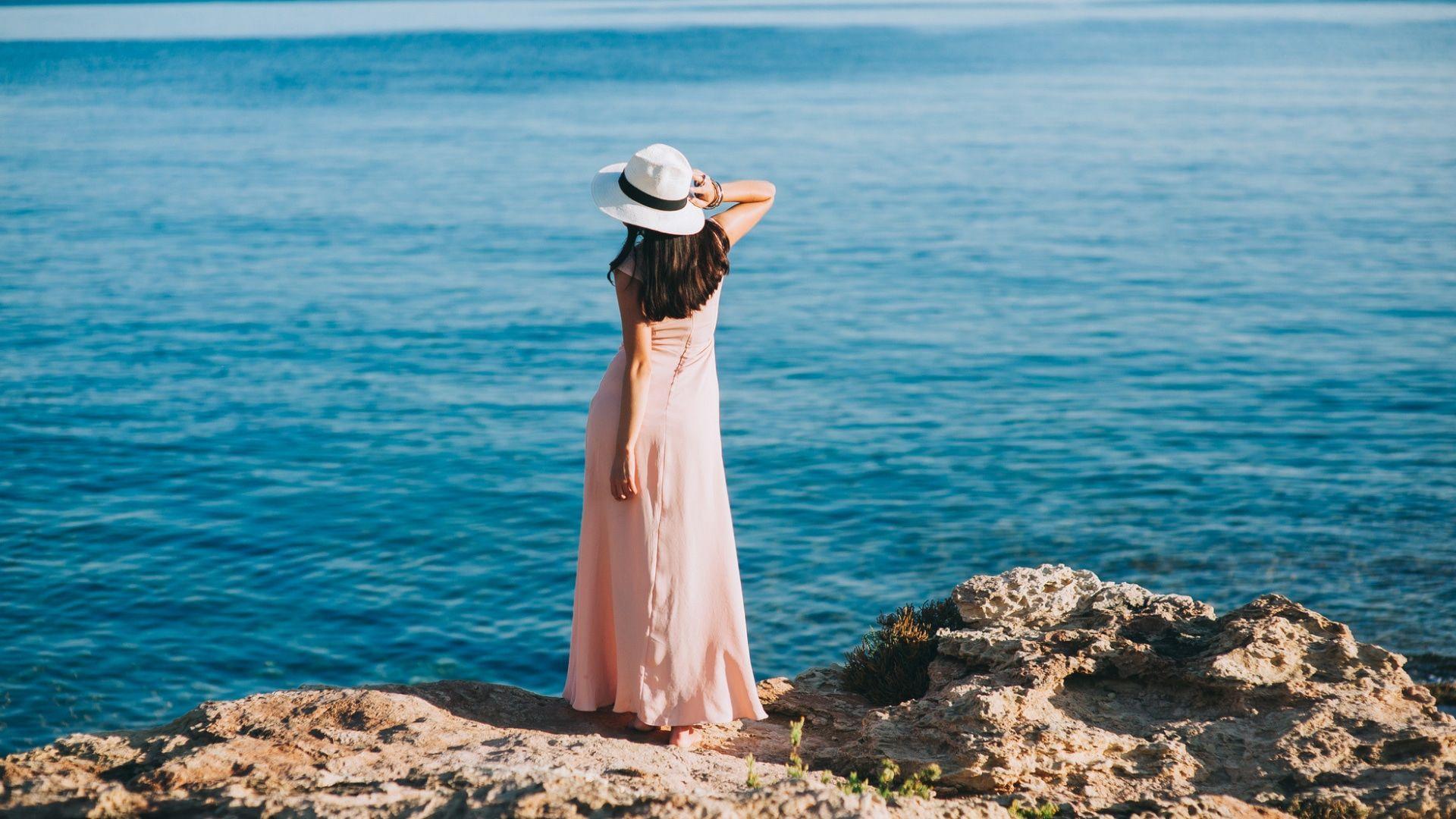 Mėgaukitės poilsiu Maltoje